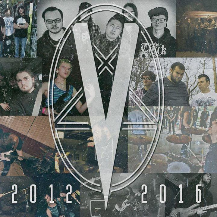 Villisca Tour Dates