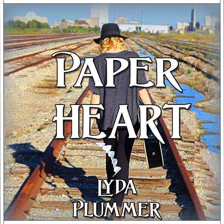 Lyda Plummer Tour Dates