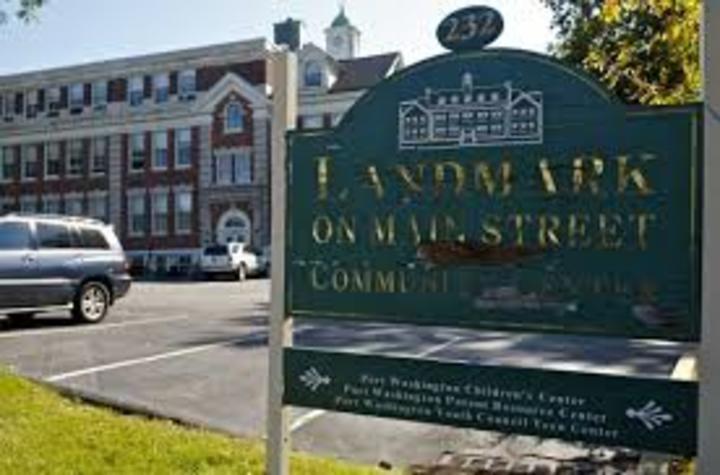 Kathy Mattea Music @ Landmark on Main Street - Port Washington, NY