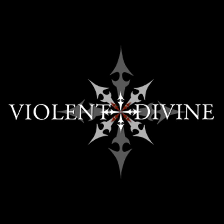 Violent Divine Tour Dates