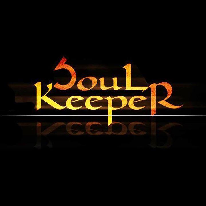 Soul Keeper (CZ) @ Habartovské kulturní léto - Habartov, Czech Republic