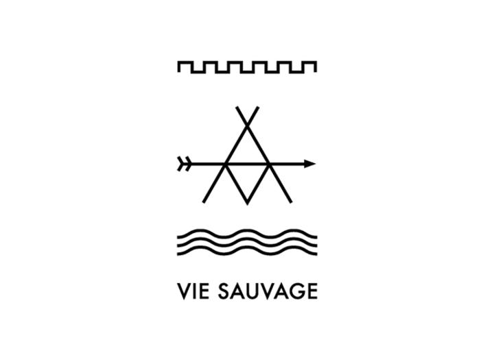 Vie Sauvage @ Iboat - Bordeaux, France