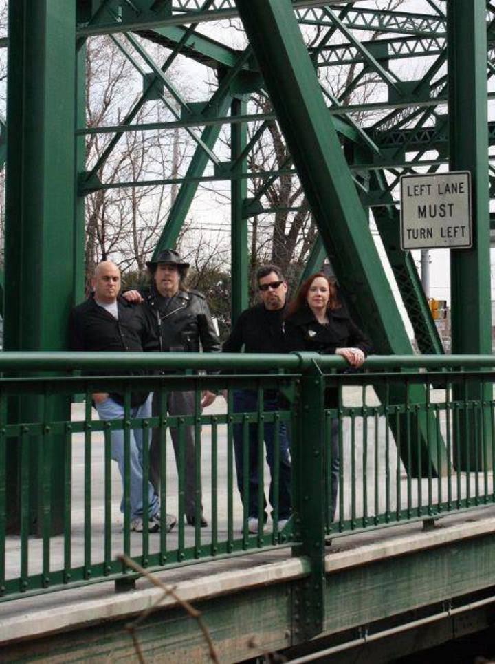 Bridge Street Tour Dates
