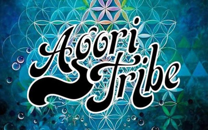Agori Tribe Tour Dates