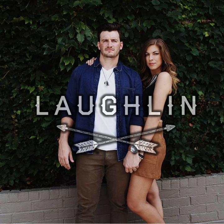 Laughlin Tour Dates