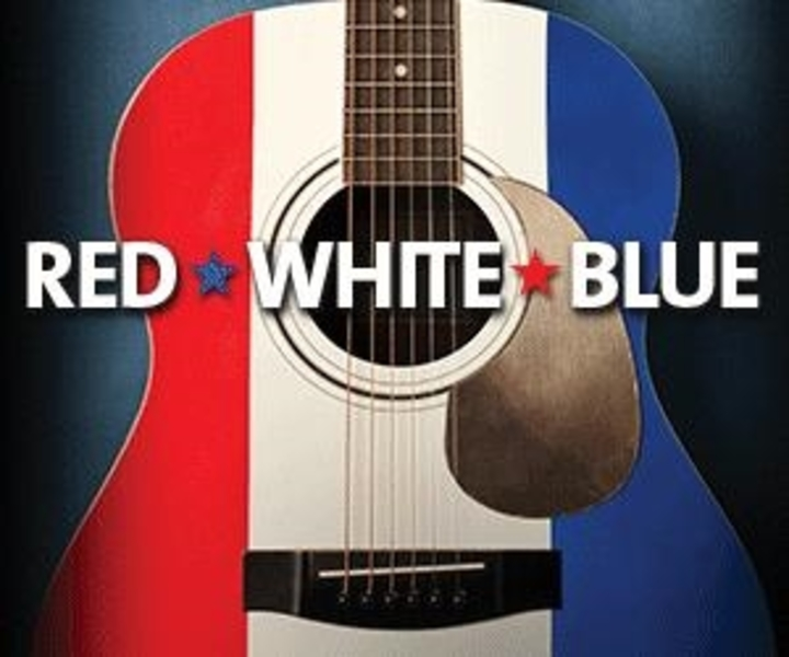 Summer Son @ Red White & Blue - Milwaukee, WI