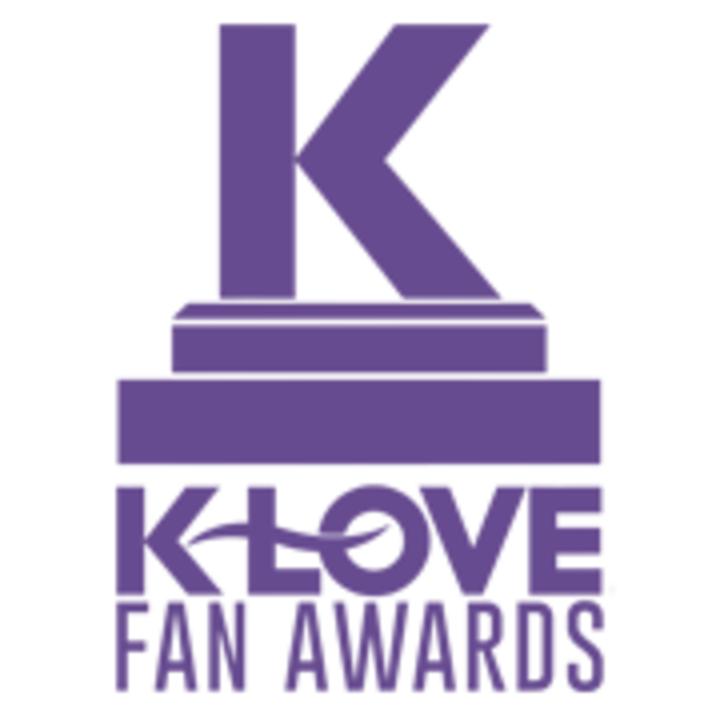 K-LOVE Fan Awards Tour Dates
