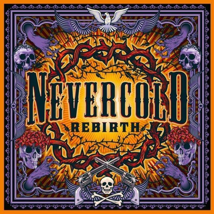 Nevercold Tour Dates