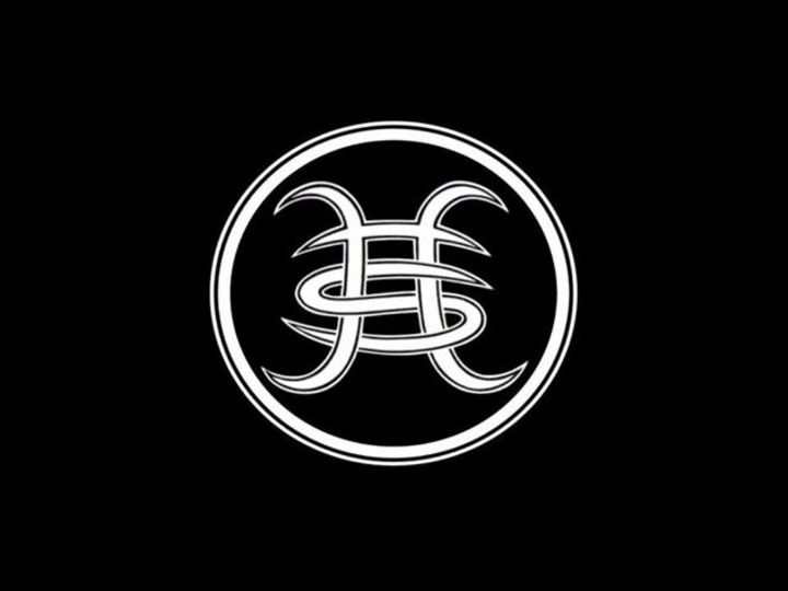 Derivas Banda tributo a Heroes del Silencio Tour Dates
