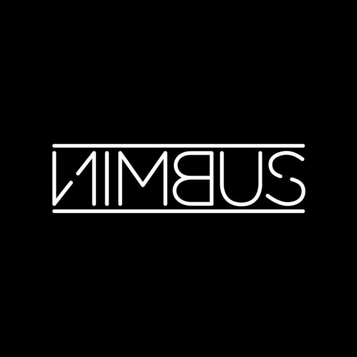 Nimbus Mx Tour Dates