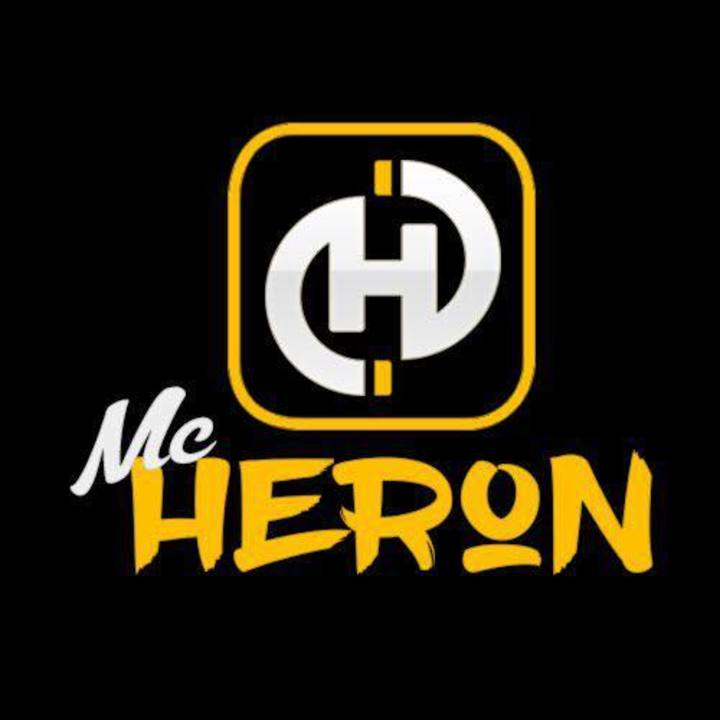 Mc heron Tour Dates