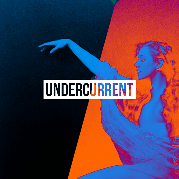 Undercurrent Tour Dates