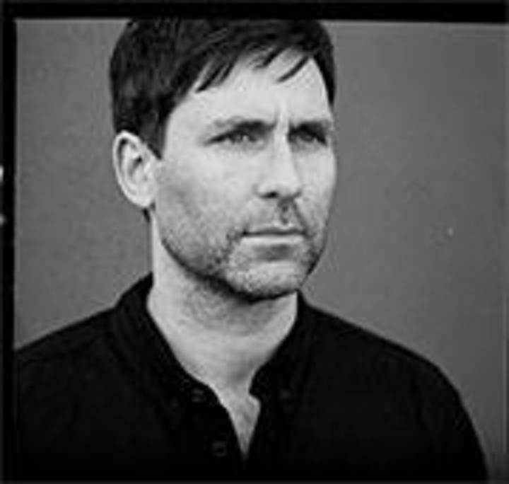 Jamie Lidell Tour Dates