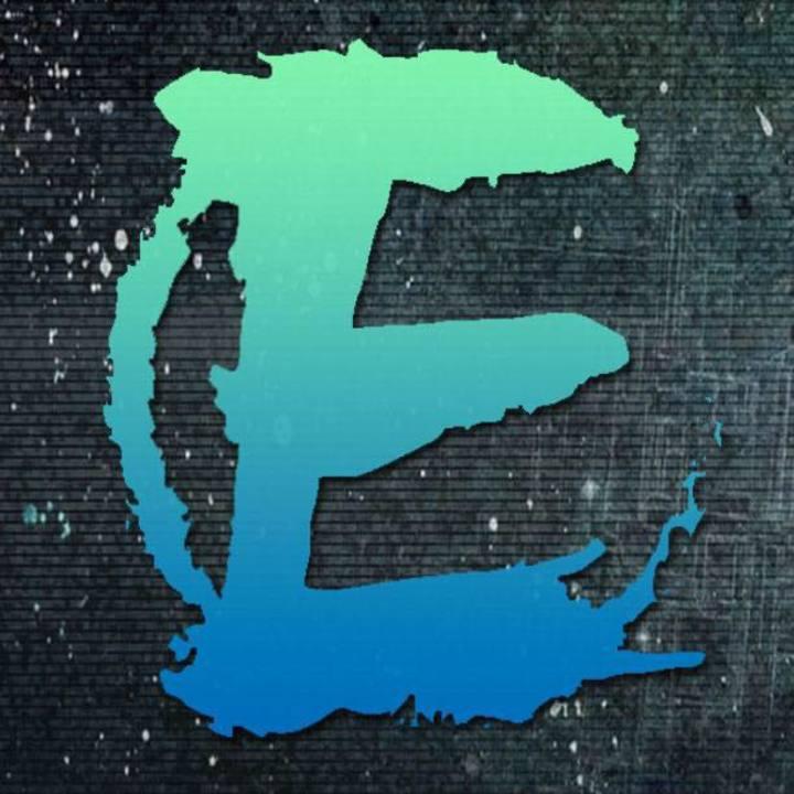Ender Tour Dates