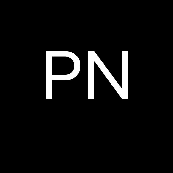 Pat Nicholson Tour Dates