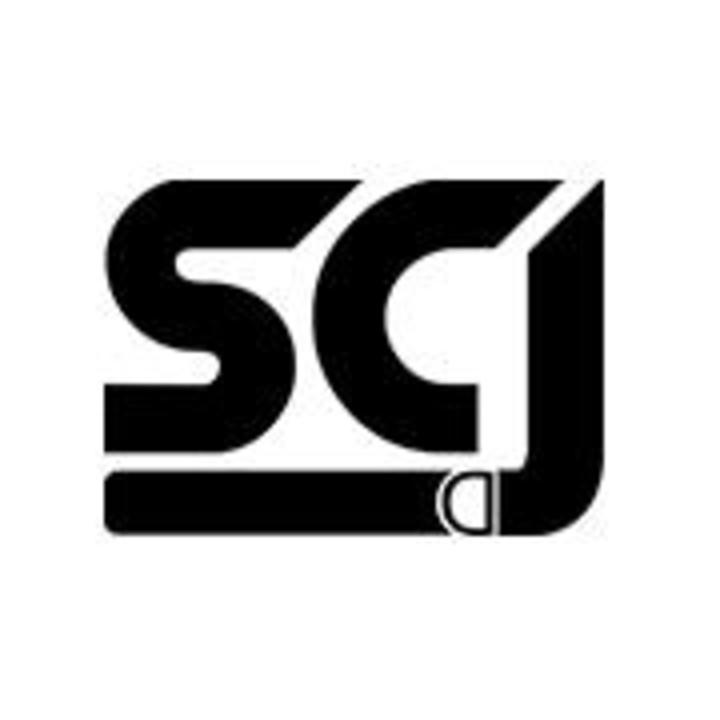 DJ SCJ Tour Dates
