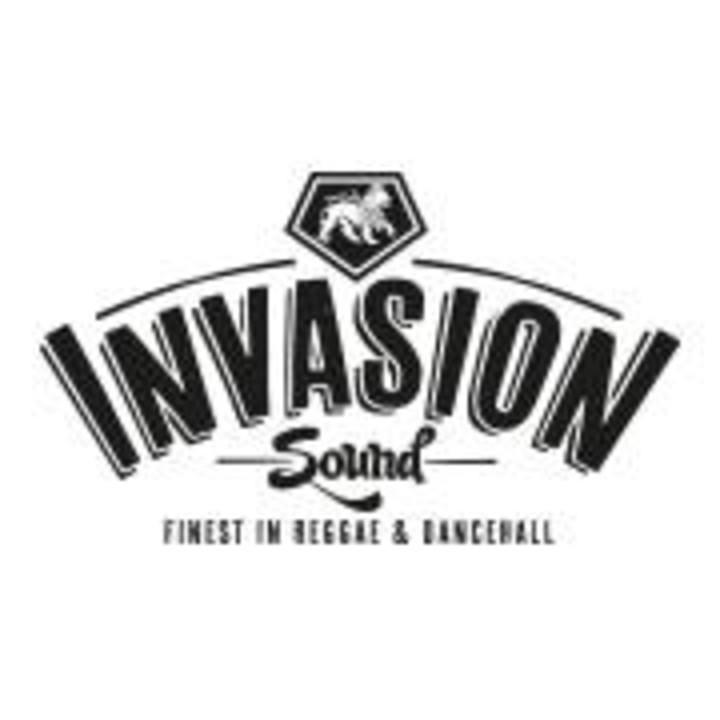 Invasion Sound Tour Dates