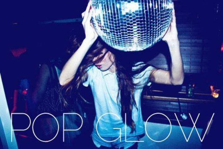 Pop Glow Tour Dates
