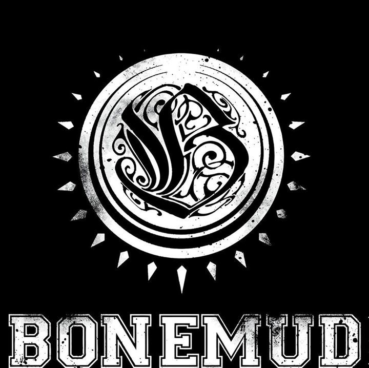 Bonemud Tour Dates