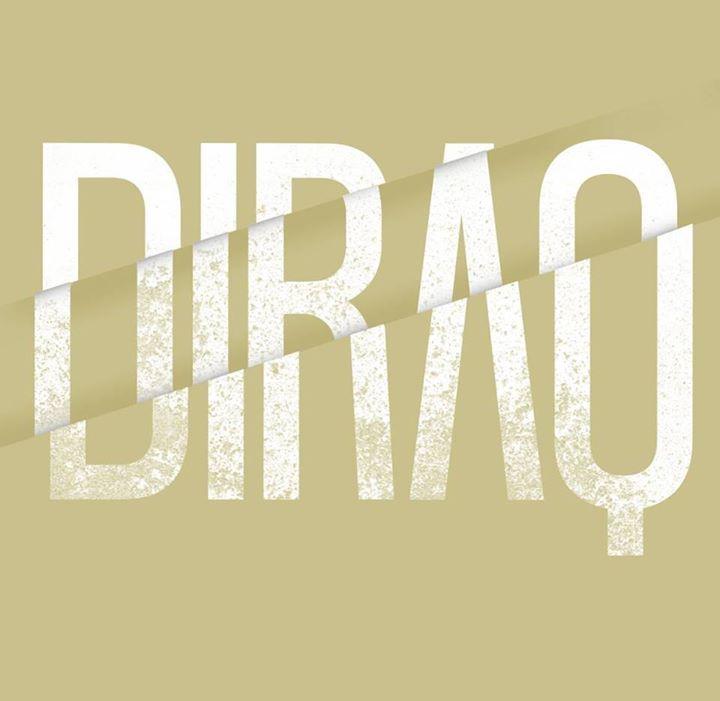 DIRAQ Tour Dates
