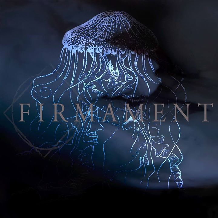 Firmament Tour Dates