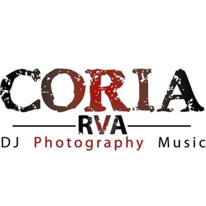 Coria Tour Dates