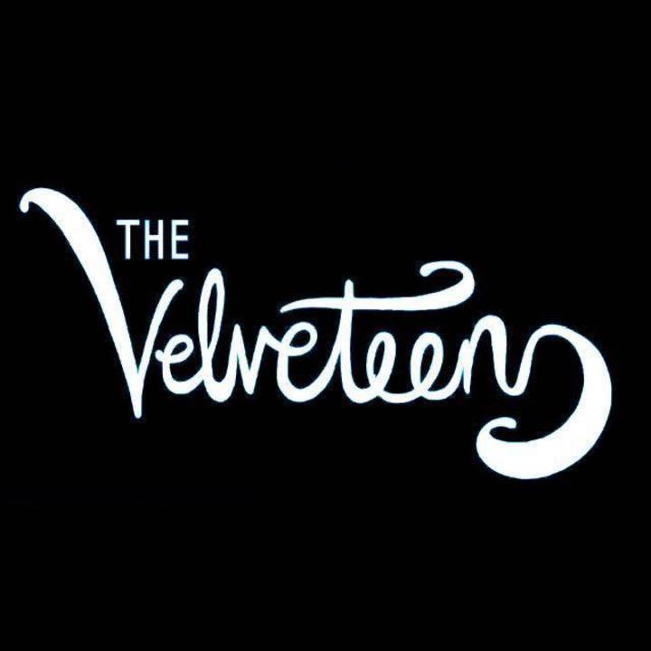 The Velveteens Tour Dates