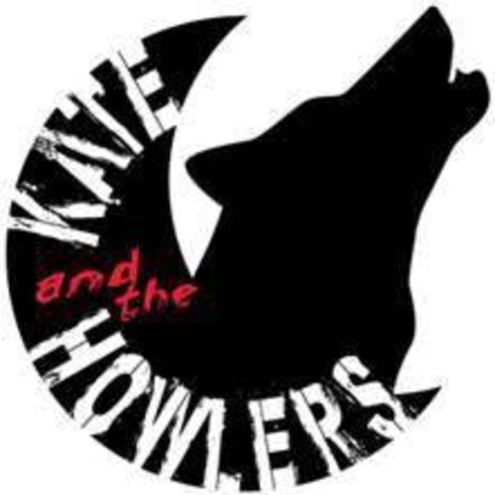 Kate and the Howlers Tour Dates