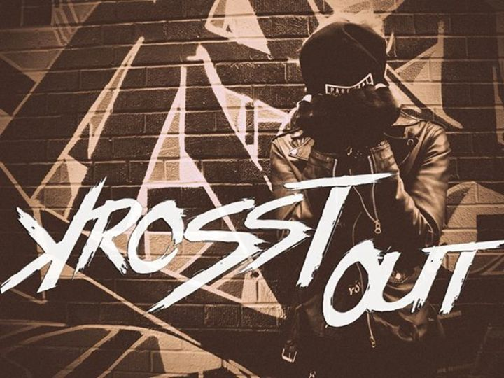 Krosst Out Tour Dates