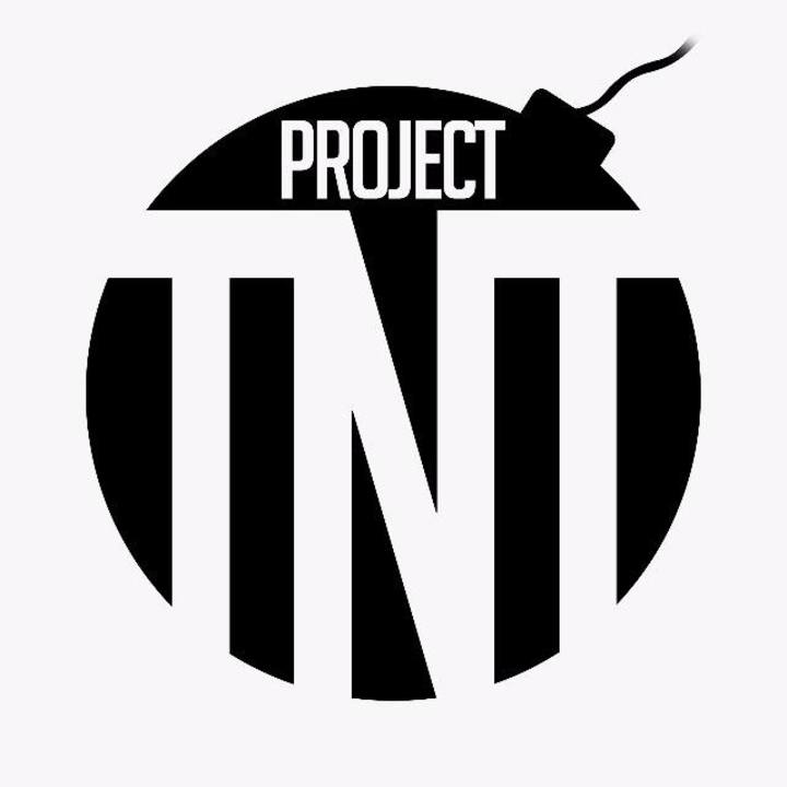 TnT Project Tour Dates