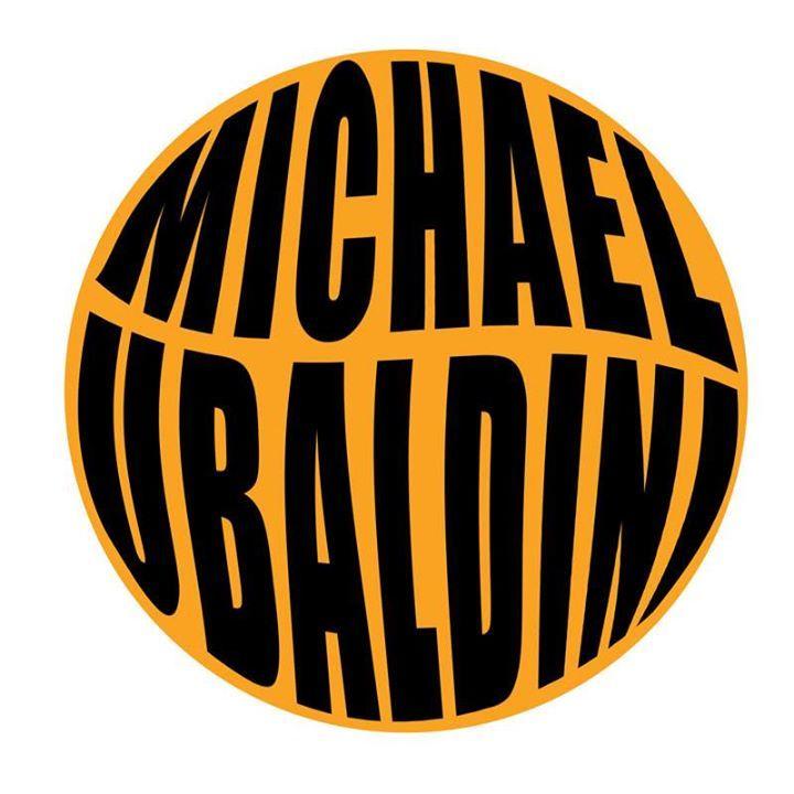 Michael Ubaldini &-The Starshakers Tour Dates