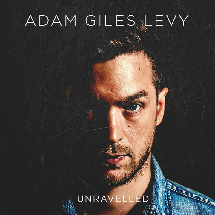 Adam Giles Levy Tour Dates