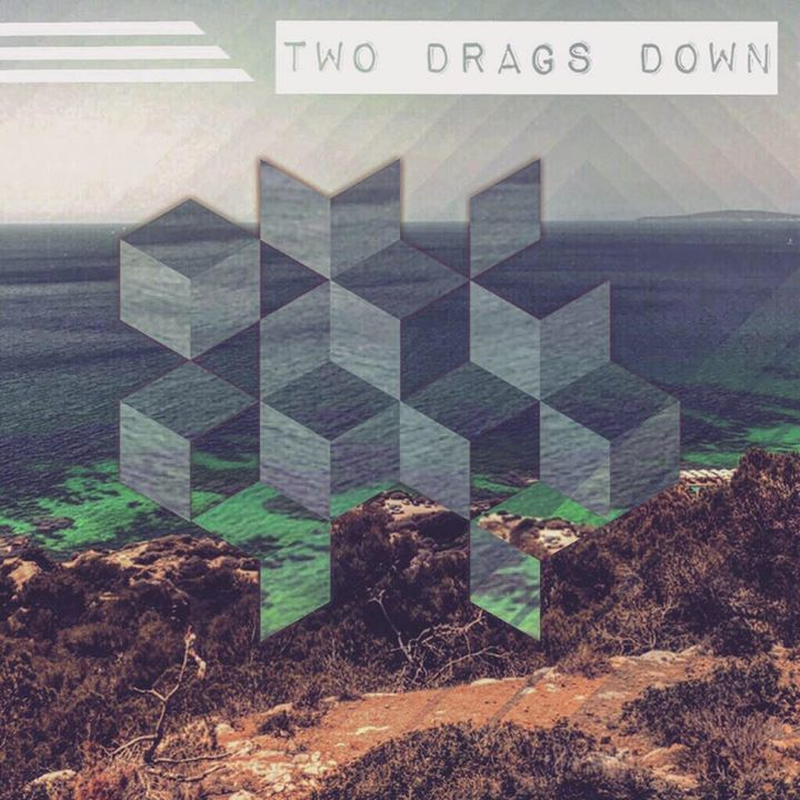Two Drags Down Tour Dates
