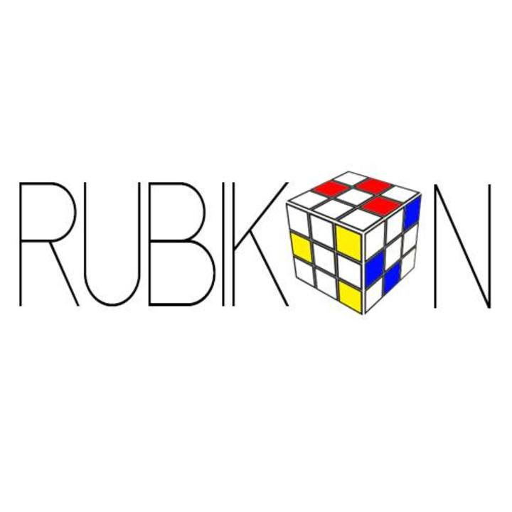 Rubikon Tour Dates