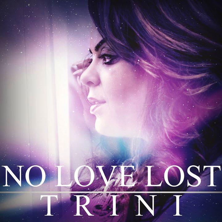 Trini Tour Dates