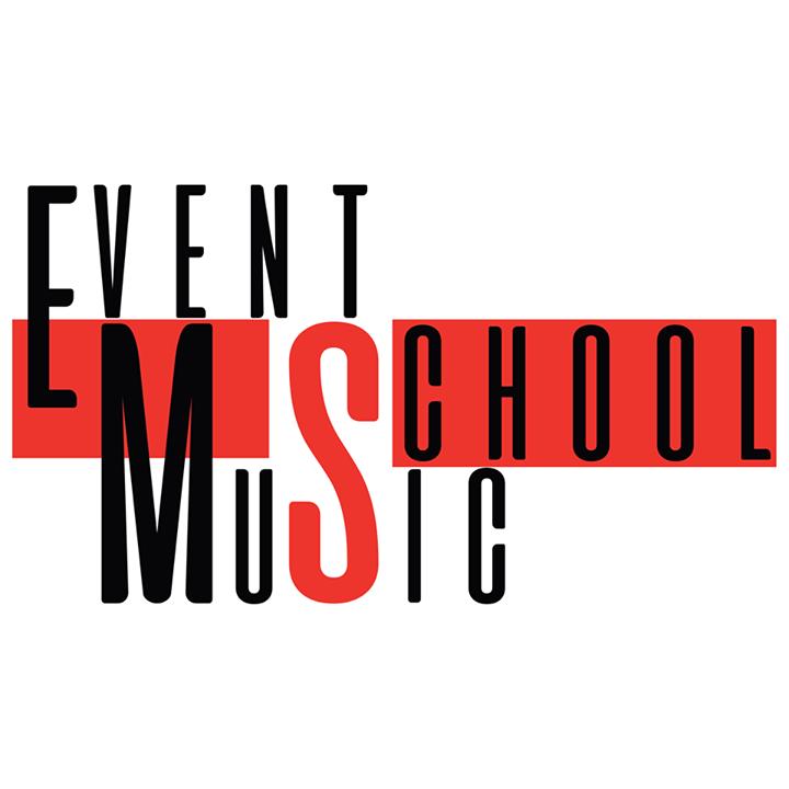 eMs Tour Dates