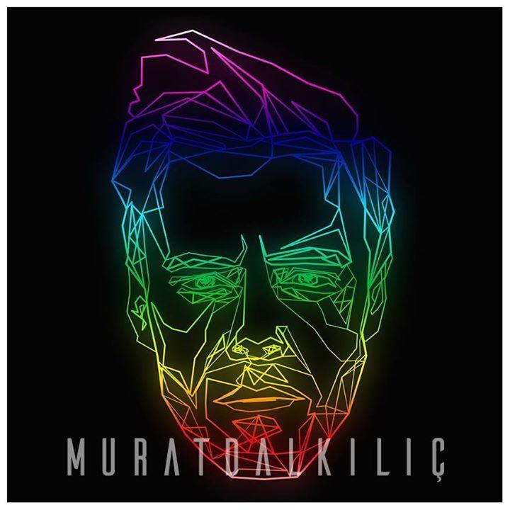 Murat Dalkılıç Tour Dates