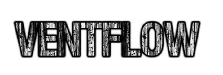 Ventflow Tour Dates