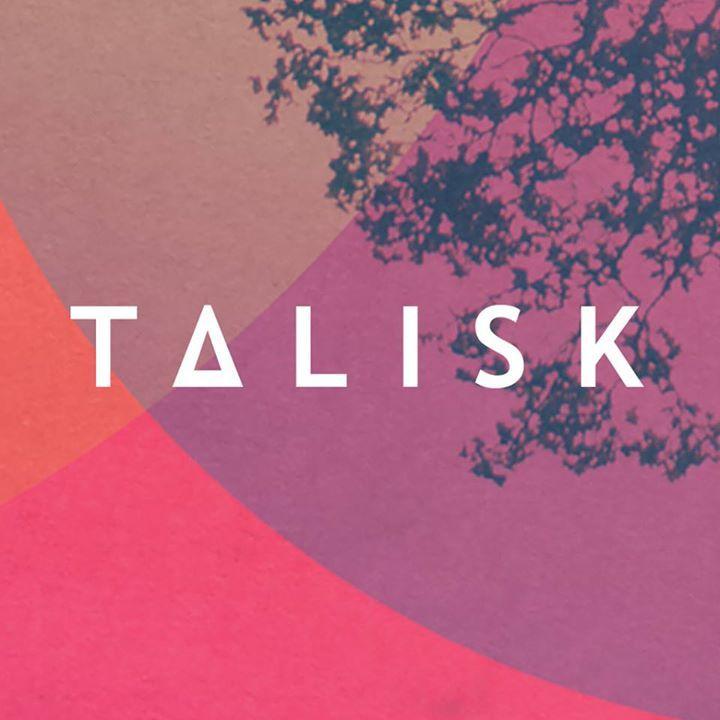 Talisk Tour Dates