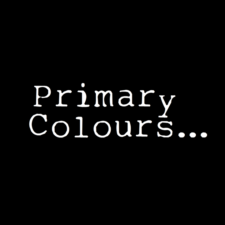 Primary Colours Tour Dates