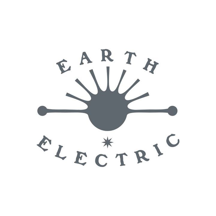 Earth Electric Tour Dates