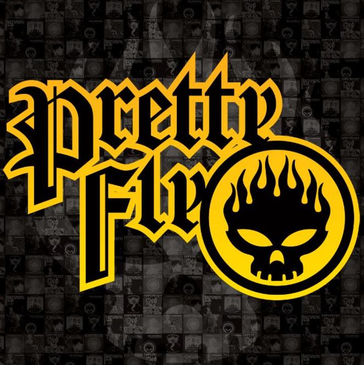 Pretty Fly - A Tribute to The Offspring Tour Dates