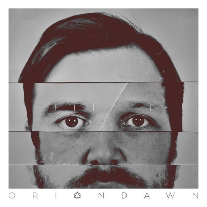Orion Dawn Tour Dates