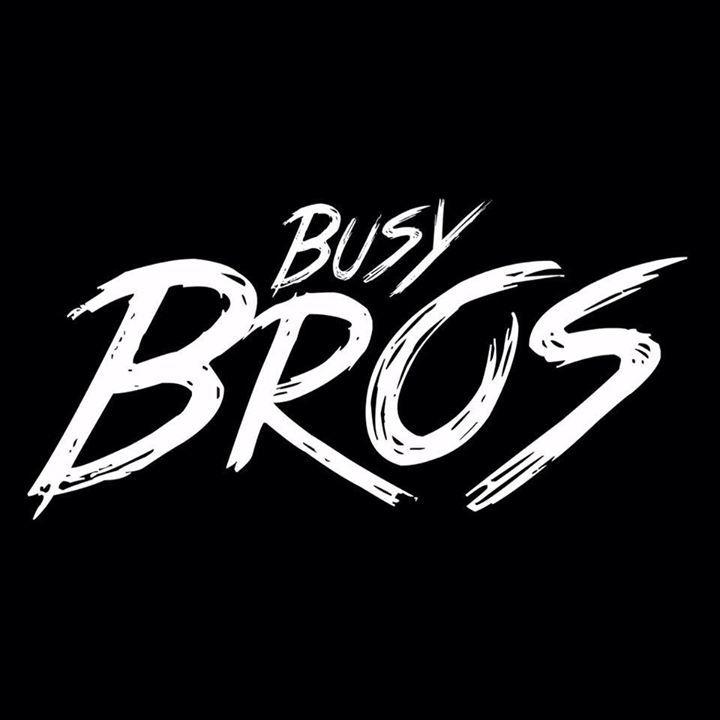Beezy Brotheer's Tour Dates