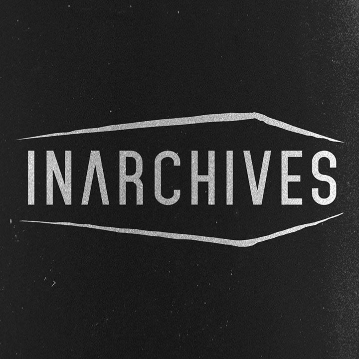 IN ARCHIVES Tour Dates