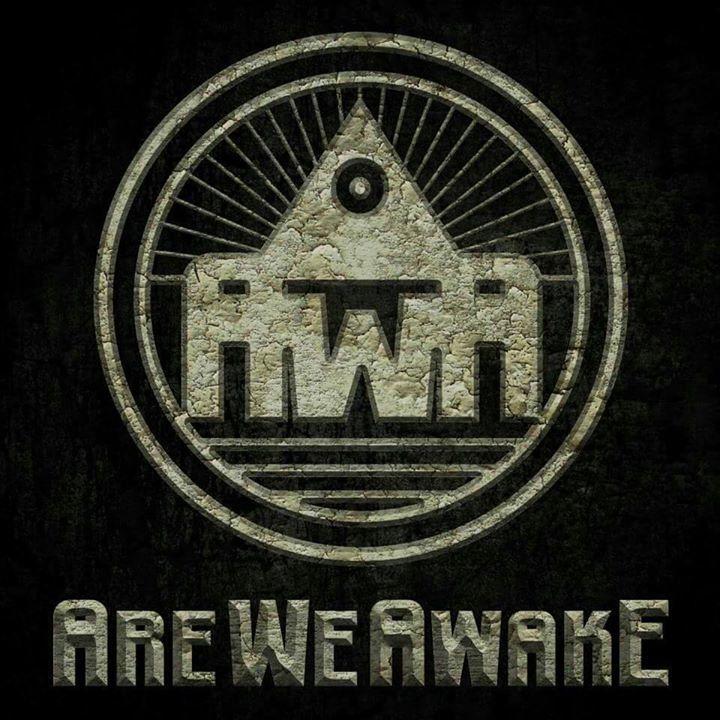 Are We Awake Tour Dates