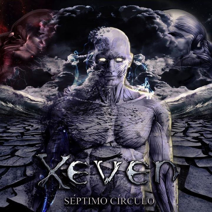 Xeven Metal Tour Dates