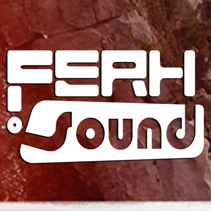 Ferh.Sound Tour Dates