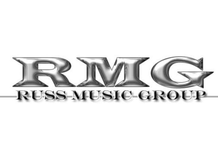 Russ Music Group Tour Dates