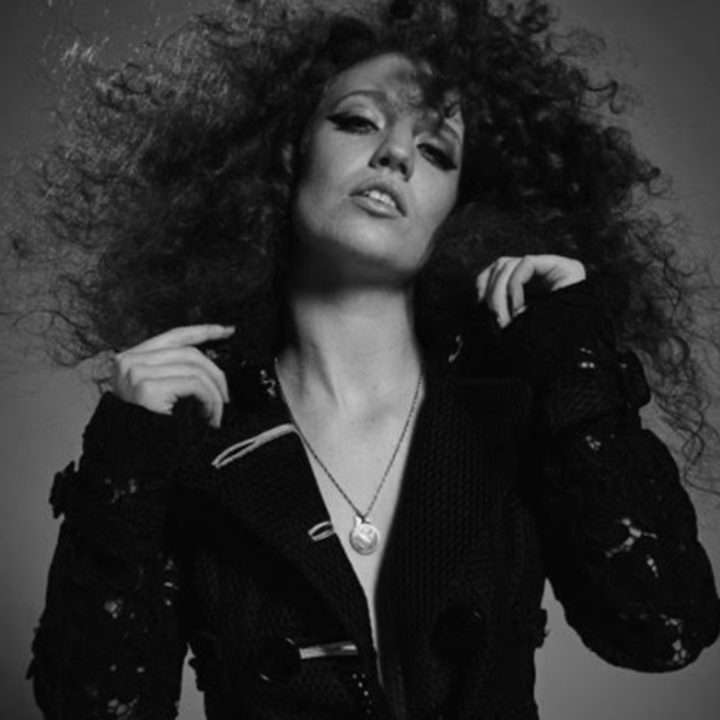 Jess Glynne @ Weston Park - Shifnal, United Kingdom